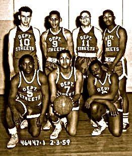 Class of 1959 Basketball.jpg