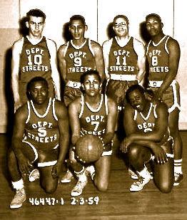 Class of 1959 Basketball.jpg