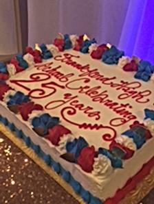 93 Cake.png