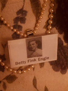 Betty Fink Engle2.png