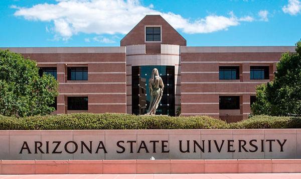 Arizonia State University.jpg