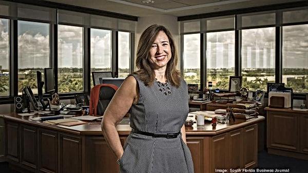 Christine in Office.jpg