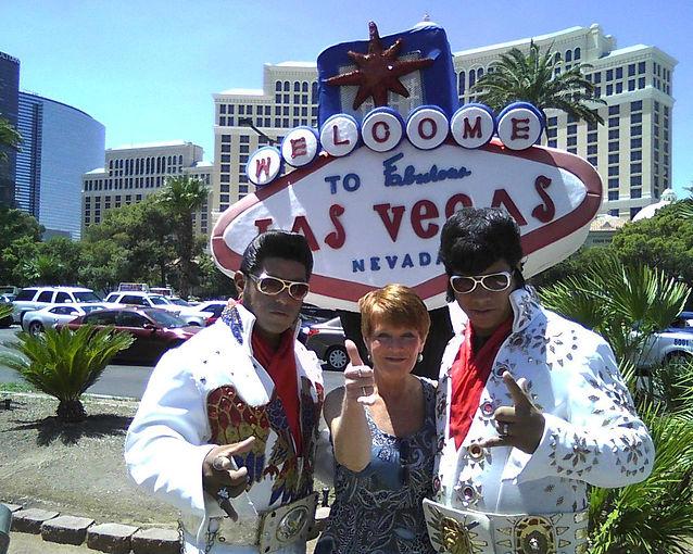 Patti with Elvis.jpg