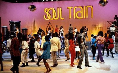 Soul Train1.jpg