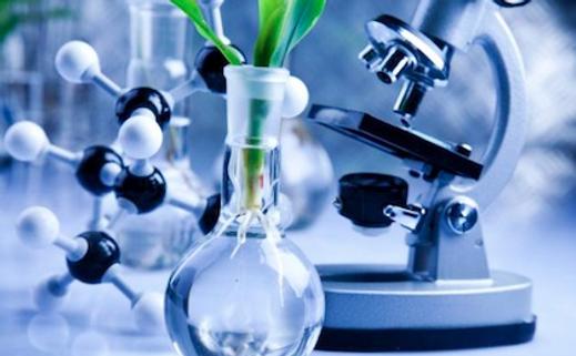 Bioengineering Microscope.png