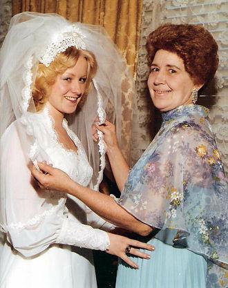 Maggi's Wedding Day.jpg
