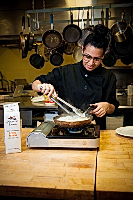 Culinary Program.jpg