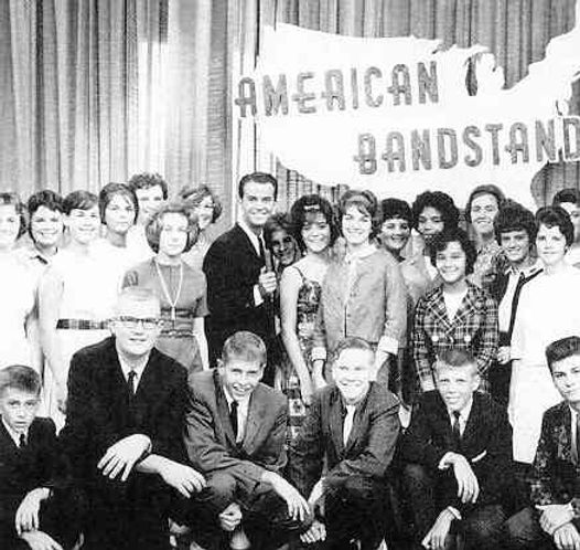 American Bandstand2.jpg