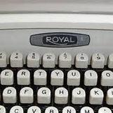 Royal Typewriter.jfif