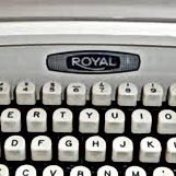 Royal Typewriter.jfif