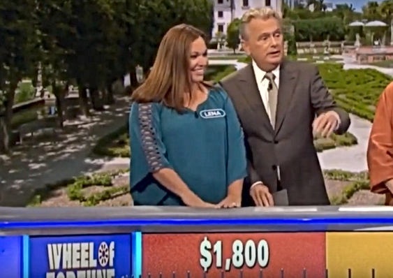 LENA AND PAT - WHEEL OF FORTUNE.png