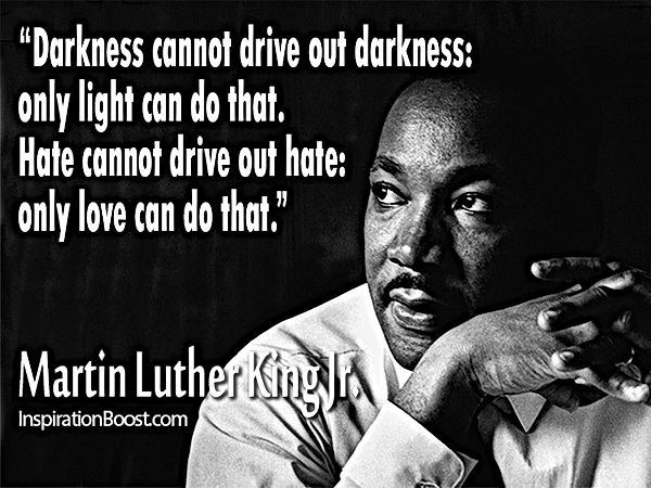 Dr. Martin Luther King Quote.jpg