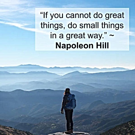 Small Things Quote.jpg