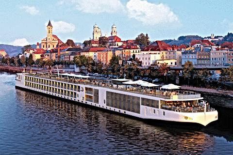 Forsetti Bordeau Cruise.png