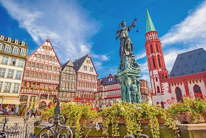 Frankfurt, Germany 2.jpg