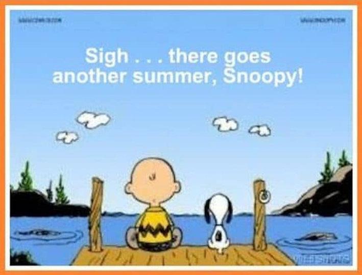 Charlie Brown End of Summer.jpg