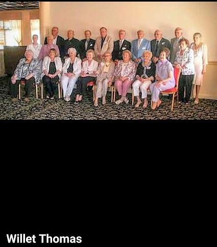 Class of 1950.jpg