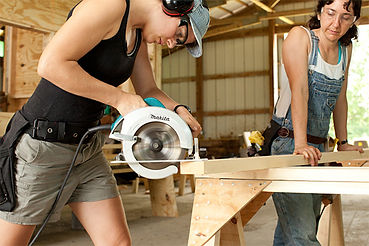 Women Carpenters.jpg