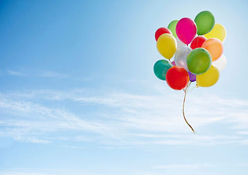Balloons in Sky.jpg