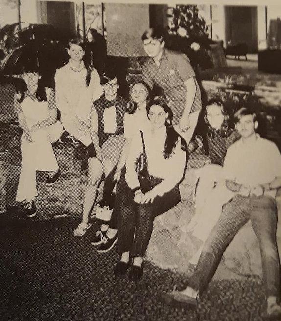 Class of 1970 - Class Trip.jpg