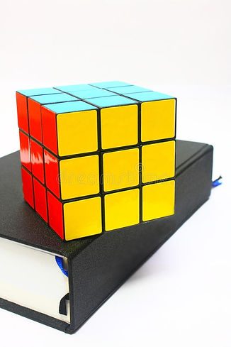 1981 Rubik's Cube.jpg