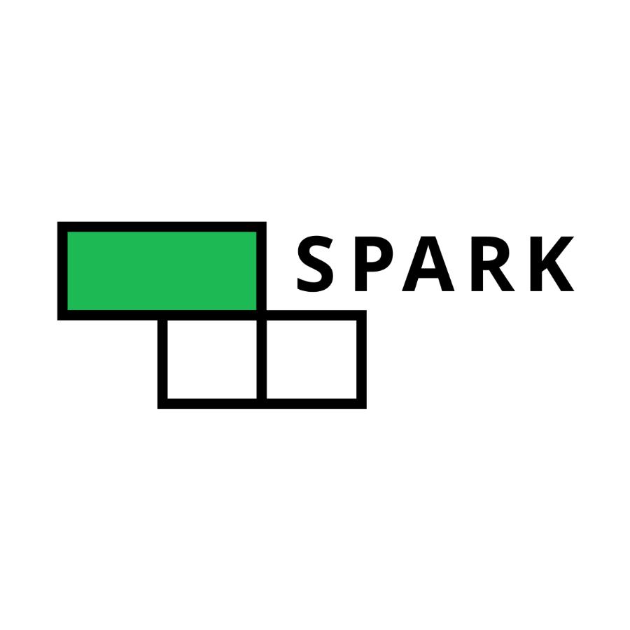 spark-niagara-logo
