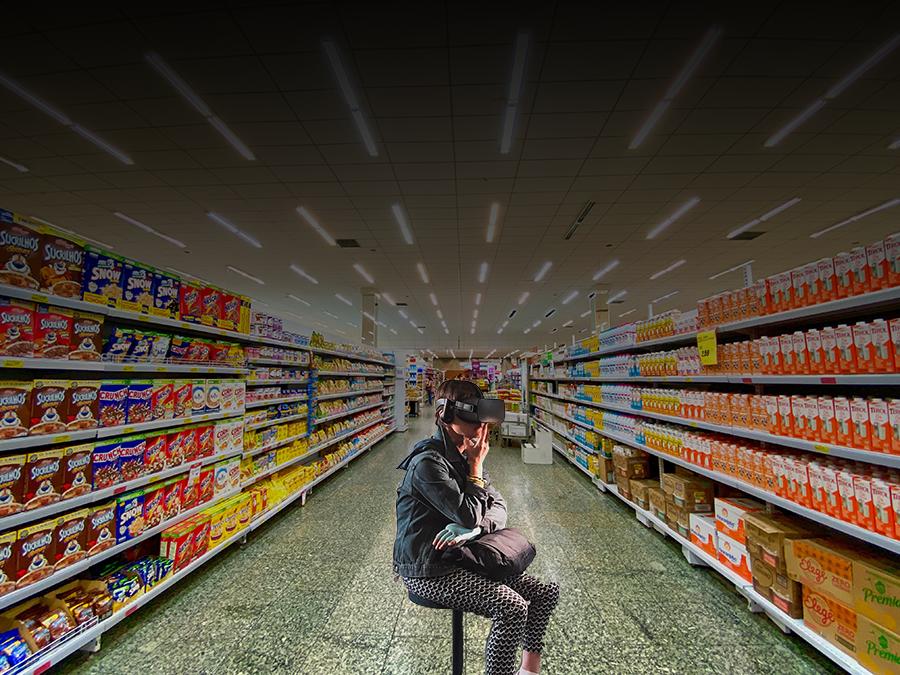 realism-consumer-behaviour