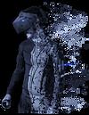 VR-Developer-simulation