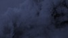 VR-background