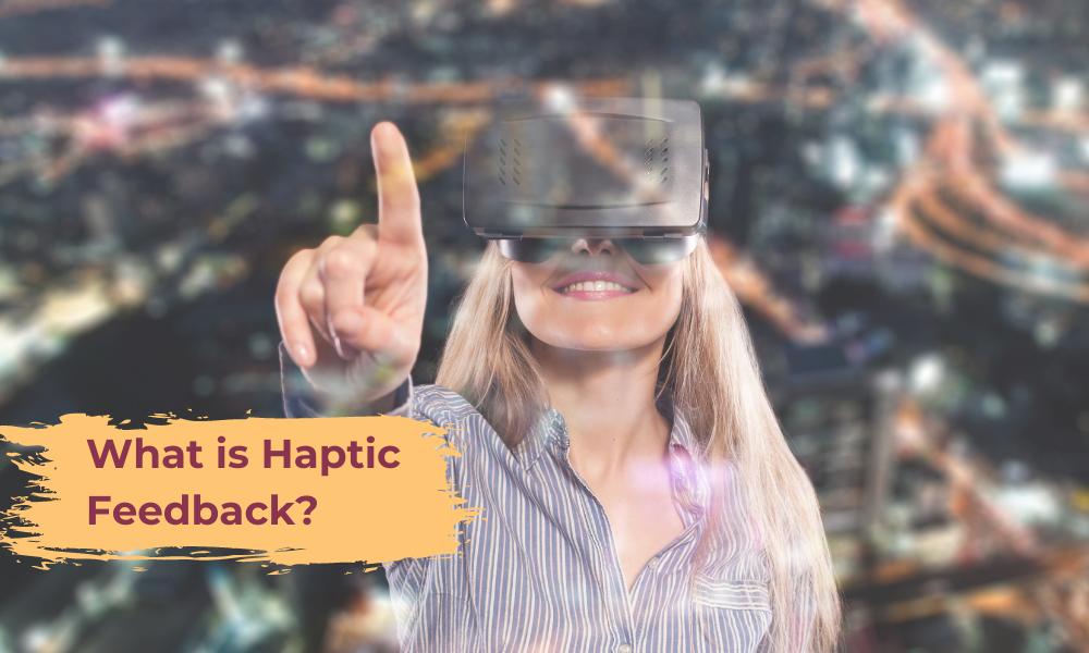 vr-haptic-feedback