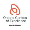 ontario-centre-of-excellence