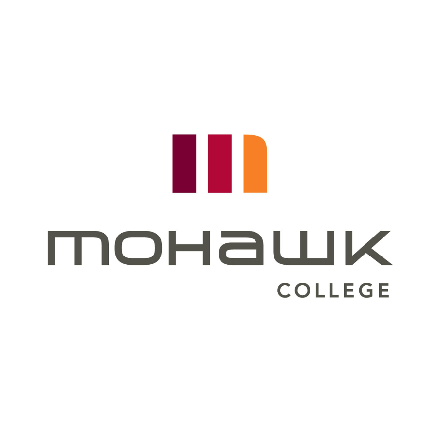 Mohawk-college-logo