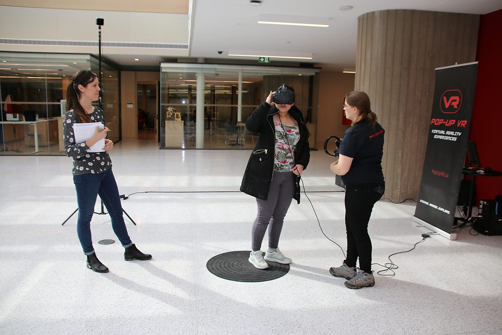 vr-research-study