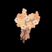 ES bouquet.png
