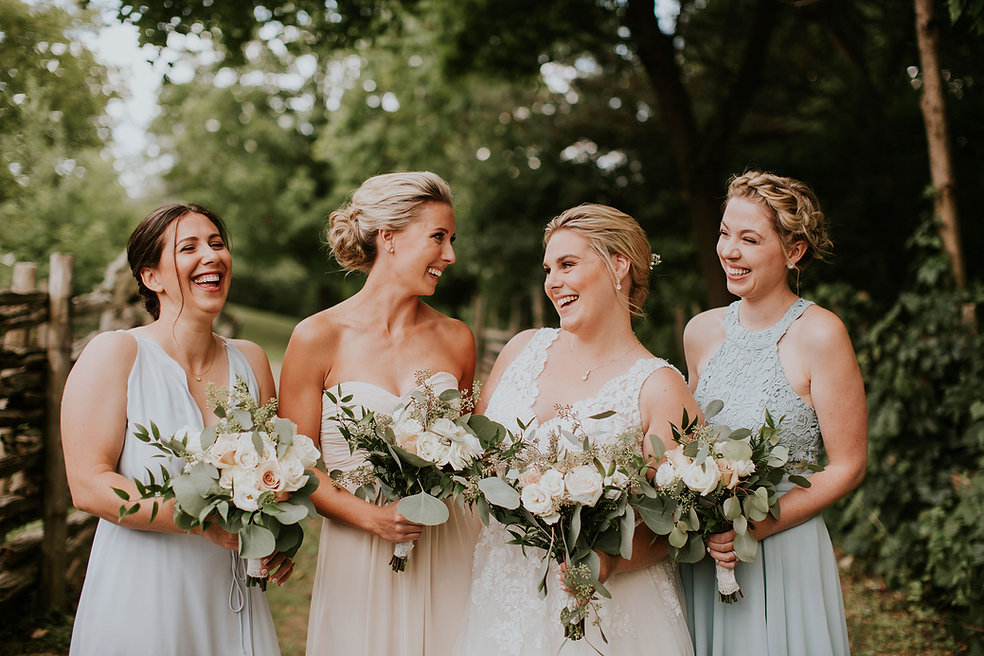 Bridal-Party-makeupandhair.jpg