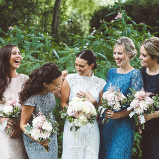bridesmaidmakeup.jpg
