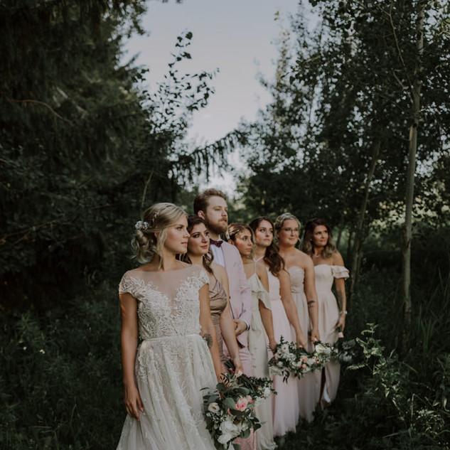 bridesmaidhairandmakeup.jpg