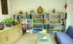 DSC02234.jpg