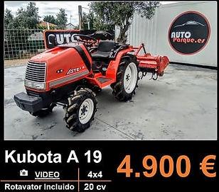 Kubota A 19 (1).jpg