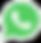 Whatsapp_icon-icons.com_66931-iloveimg-r