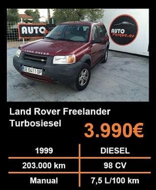freelander1 (1).jpg
