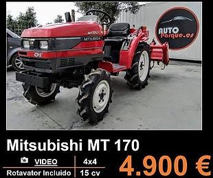 MT170 (1).jpg