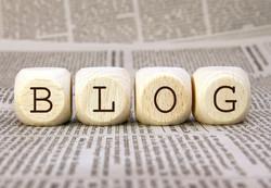 Blog_Montessori
