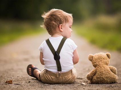 Emocionálny vývoj detí v predškolskom veku