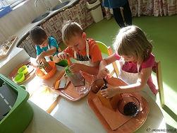 Montessori 117.jpg