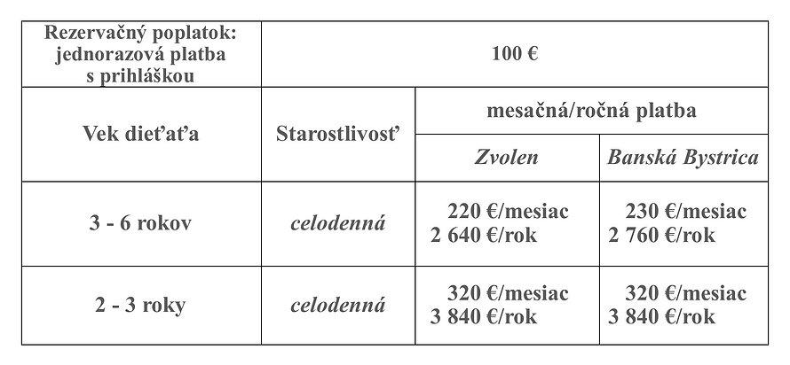 Cenník SMŠ 2019-2020.jpg
