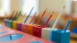 Montessori_Brand_SlideImage1