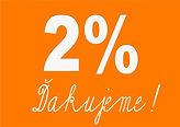 2% logo na web.jpg
