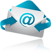 email-server-png-5.png