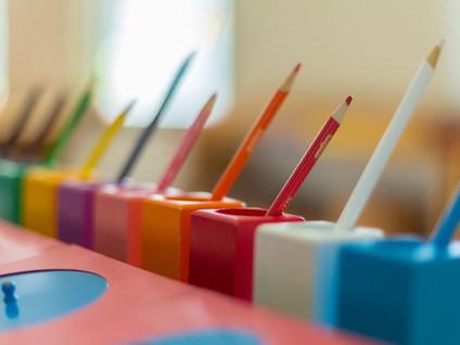 Nová montessori generácia - výsledky evaluácie prínosov montessori pedagogiky